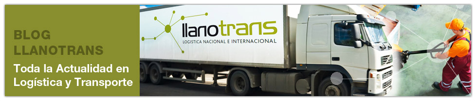 Blog logistica Llanotrans