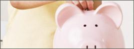 Ahorro y Optimización