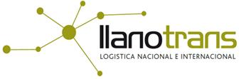 Llanotrans - Logística Nacional e Internacional