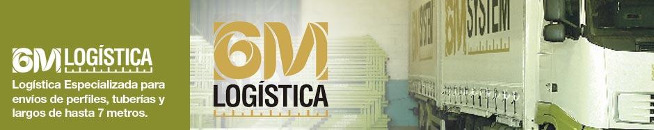 cabecera-6mlogistica
