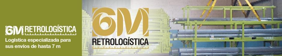 cabecera-6mretrologistica